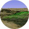цифровая модель местности