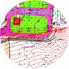 топографические планы